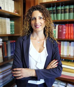 Grazia Piscopo