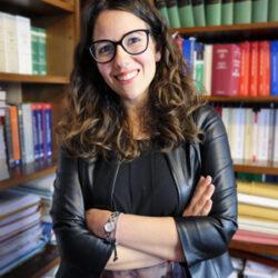 Paola Gaudio