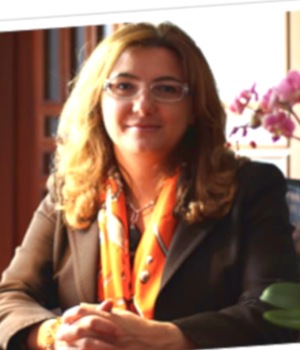 Paola Genito