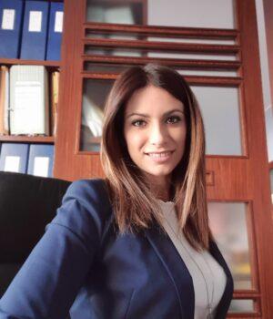 Maria Francesca Izzo
