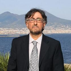 Gaetano Natullo